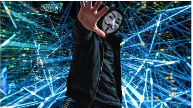 Ảnh: The Next Web