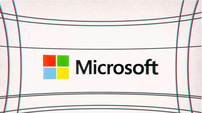 Microsoft phát hiện lỗ hổng bảo mật nghiêm trọng (Ảnh: The Verge)