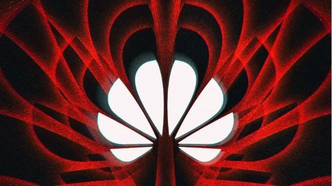 Huawei bị cáo buộc đánh cắp thông tin cá nhân (Ảnh: The Verge)
