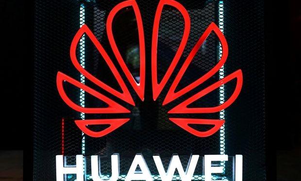 """Canada là nước tiếp theo xem xét việc """"tẩy chay"""" Huawei (Ảnh: The Verge)"""