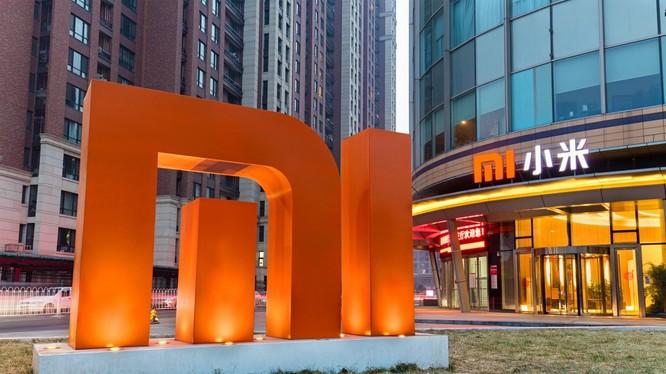 Xiaomi tạm hoãn lịch ra mắt Mi 10 và Mi 10 Pro bản quốc tế (Ảnh: Gizmochina)