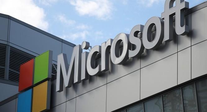 Hệ điều hành Windows của Microft vẫn đang là hệ điều hành máy tính phổ biến nhất trên thế giới (Ảnh : EJ insight)