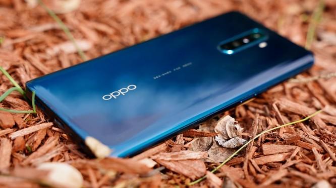 Oppo lên kế hoạch sản xuất dòng chip cho riêng họ (Ảnh: Android Authority)