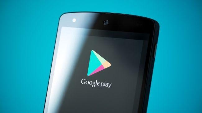 Google Play Store là một kho ứng dụng khổng lồ trên những thiết bị Android (Ảnh: Shutterstock)