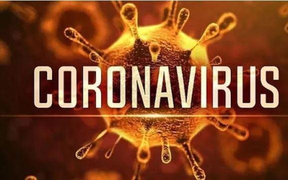 Diễn biến dịch bệnh do virus corona gây ra đang vô cũng phức tạp (Ảnh: kenh14)