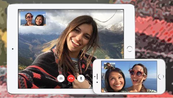 Có rất nhiều ứng dụng cho phép người dùng thực hiện cuộc gọi video (Ảnh: Techradar)