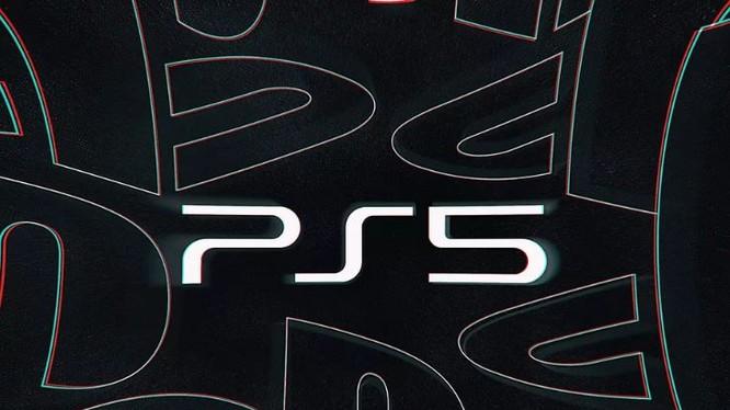 Dòng máy chơi game thế hệ tiếp theo của Sony - PlayStation 5 (Ảnh: The Verge)