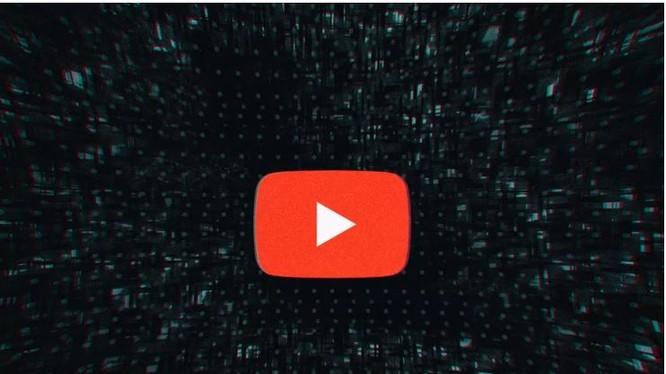 YouTube giảm chất lượng độ phân giải video trên toàn thế giới (ảnh: The Verge)