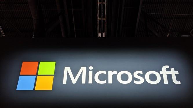 Microsoft giúp người dùng chung tay chống dịch COVID-19 (Ảnh: Techcrunch)