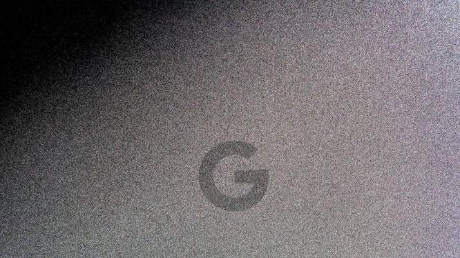 Google phát triển bộ vi xử lý riêng (Ảnh: The Verge)