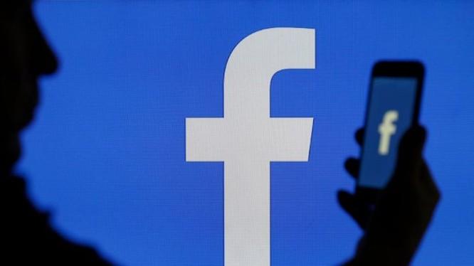 Facebook lại dính vào lùm xùm về vấn đề bảo mật (Ảnh: thedigitalhacker)