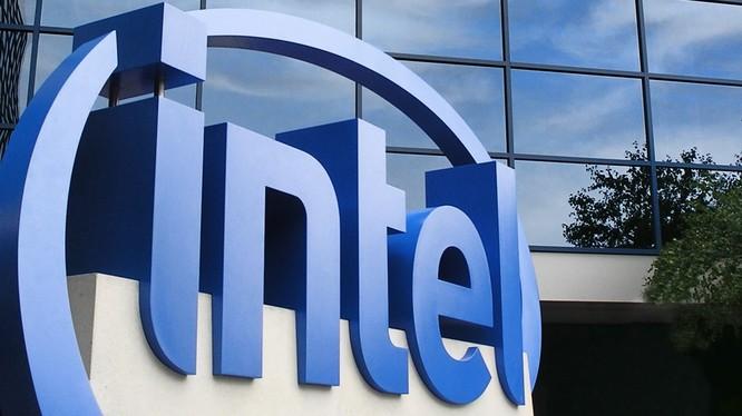 Nhật Bản lên kế hoạch thu hút các nhà sản xuất chip lớn như Intel và TSMC (Ảnh: Gizmochina)