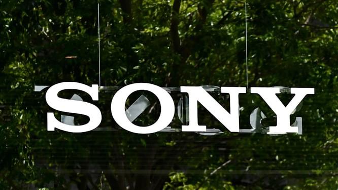 Sony cho ra mắt cảm biến hình ảnh tích hợp chip AI (Ảnh: Engadget)