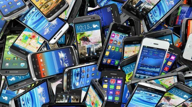 Có nên mua một cheiecs điện thoại cũ đã qua sử dụng ? (Ảnh: Mobdroapps)
