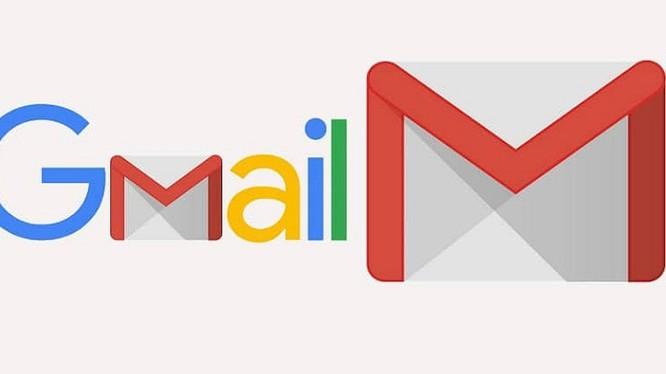 Cách khôi phục email đã xóa trên Gmail đơn giản không phải ai cũng biết