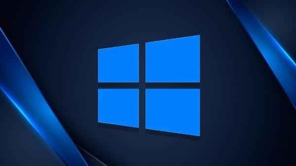 Ghim trang web yêu thích vào taskbar trên Windows 10 (Ảnh: Gizbot)
