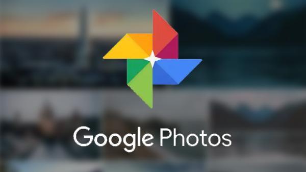 Hướng dẫn gỡ tài khoản Google Photos trên thiết bị di động (Ảnh: Gizbot)