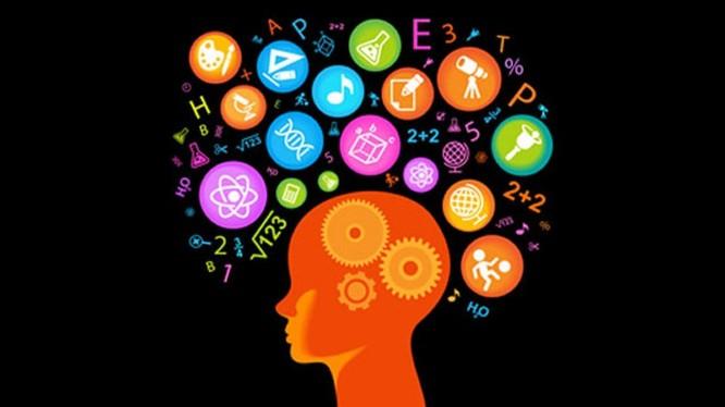 Top 8 xu hướng chuyển đổi số trong giáo dục (Ảnh: FOW)