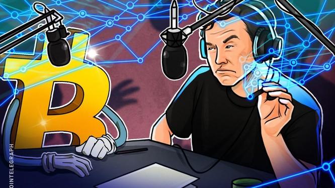Elon Musk thông báo Tesla ngừng chấp nhận thanh toán xe hơi điện bằng Bitcoin (Ảnh: Cointelegraph)