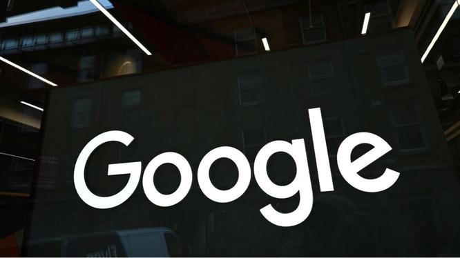 Nga yêu cầu Google gỡ bỏ các nội dung bị cấm (Ảnh: Reuters)