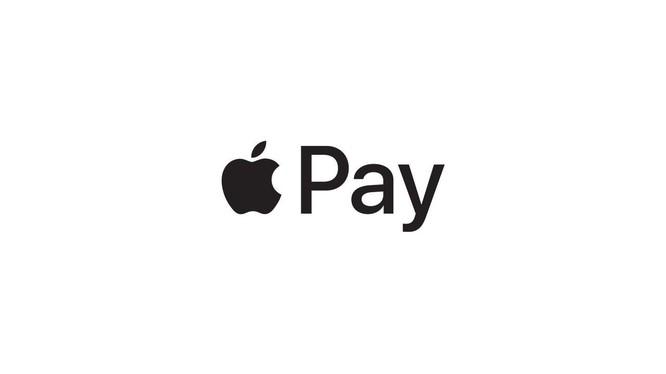 Apple cho thấy quyết tâm đa dạng hóa thanh toán (Ảnh: Apple Insider)