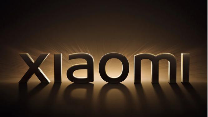 Xiaomi liệu có thể vượt mặt Apple và Samsung ? (Ảnh: Gizmochina)
