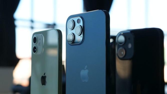 Apple phải trả hàng triệu USD vì để lộ hình ảnh nhạy cảm của người dùng (Ảnh: 9to5mac)