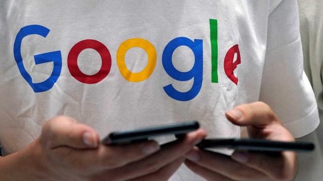 Google sẽ mở rộng danh dánh các công cụ tìm kiếm trên các thiết bị Android (Ảnh: Gizchina)