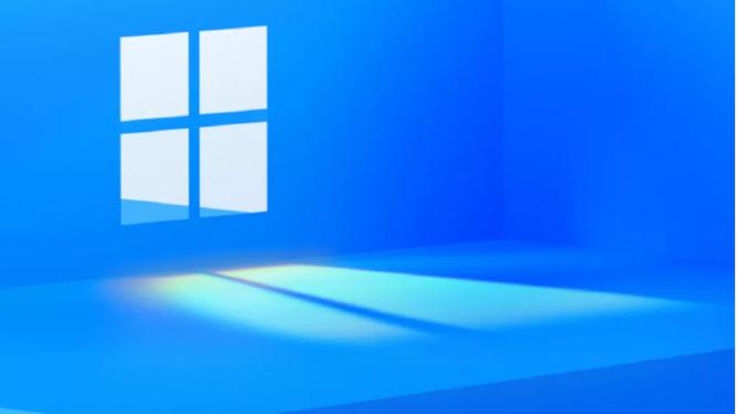 Rất có thể hệ điều hành Windows mới sẽ có tên gọi là Windows 11 (Ảnh: Tom's Hardware)