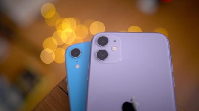 Người dùng iPhone bị những tên trộm đánh cắp tài khoản ngân hàng (Ảnh: 9to5mac)