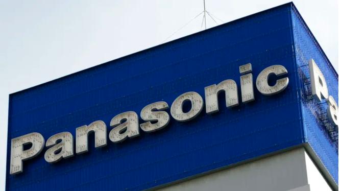 Panasonic thu về 3,6 tỉ USD từ việc bán lại cổ phiếu Tesla (Ảnh: Engadget)