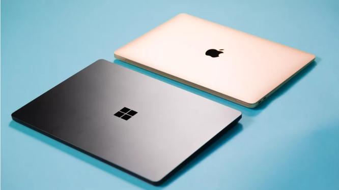 Windows 11 sẽ là bản nâng cấp miễn phí (Ảnh: Microsoft)