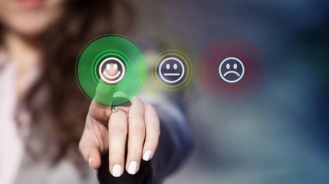 4 câu chuyện thành công về trải nghiệm khách hàng kỹ thuật số
