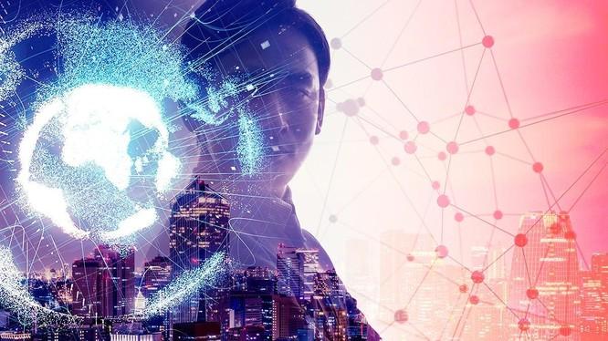 7 công nghệ sẽ làm thay đổi bối cảnh kinh doanh trong năm 2021 (Ảnh: CIO)