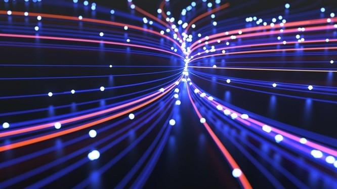 6 phương pháp quản trị dữ liệu hiệu quả cho doanh nghiệp (Ảnh: CIO)