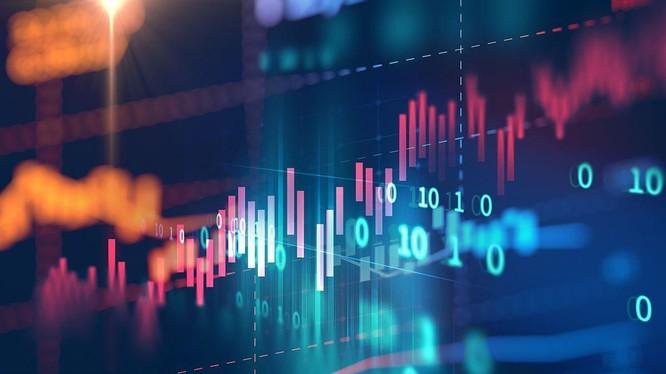 Dữ liệu mở sẽ đem đến giá trị rất lớn nếu chúng ta biết cách khai thác nó (Ảnh: CIO)