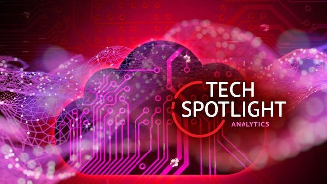Thách thức và giải pháp trong việc phân tích dữ liệu trên nền tảng đám mây (Ảnh: CIO)