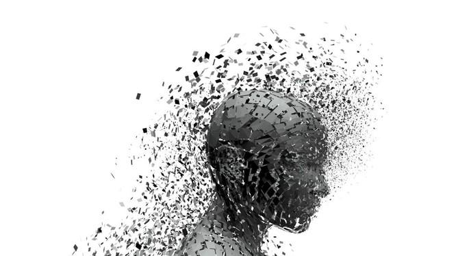 7 lý do khiến chiến lược AI hoạt động không hiệu quả (Ảnh: CIO)