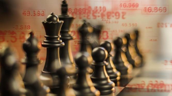 5 cách để kiểm soát dữ liệu doanh nghiệp trong thời kỳ đại dịch COVID-19 (Ảnh: CIO)