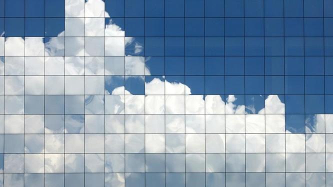 4 câu chuyện thành công trong việc sử dụng nền tảng đám mây công cộng (Ảnh: CIO)