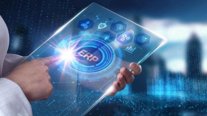 12 bí quyết chuyển đổi ERP sang nền tảng đám mây thành công (Ảnh: Cynoteck)