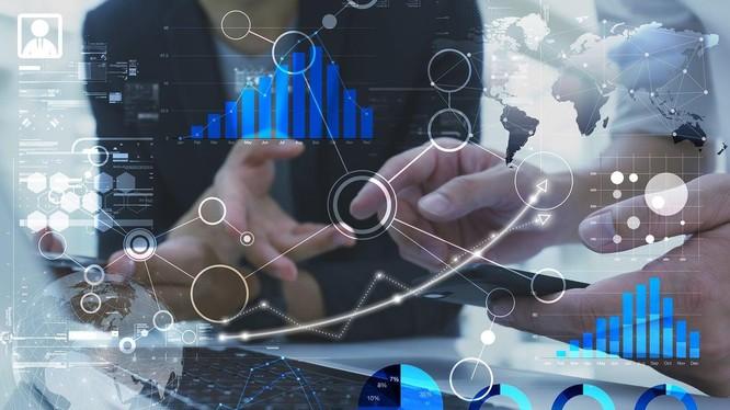 7 thước đo CNTT quan trọng nhất đối với doanh nghiệp chuyển đổi số (Ảnh: CIO)