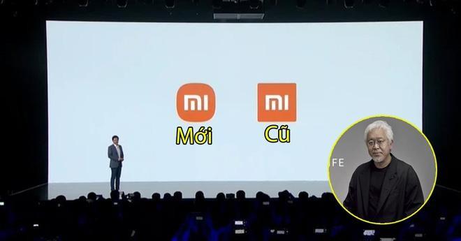 Nhiều người cho rằng bài đăng này là chiêu trò của Xiaomi như vụ logo 7 tỷ