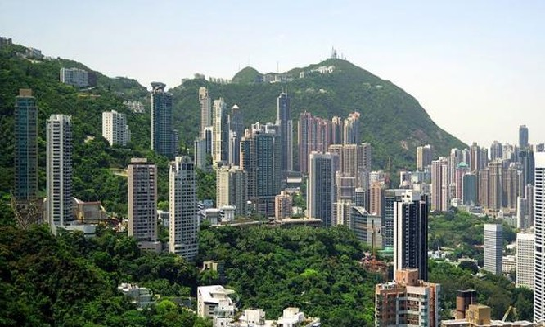 Giá nhà ở Hồng Kông sẽ vẫn ở mức ổn định