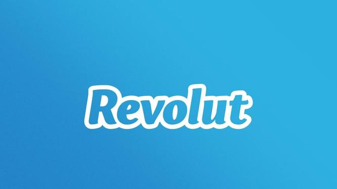 Revolut là công ty tài chính công nghệ hàng đầu châu Âu.