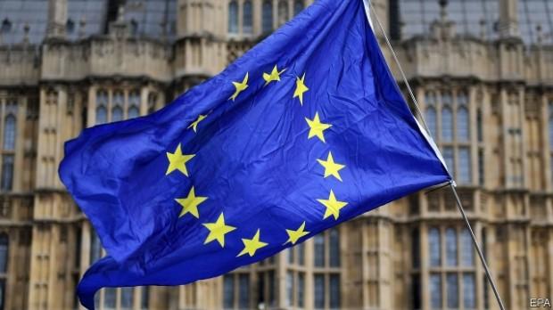 EU lo sợ sẽ xảy ra tình trạng quá tải internet.