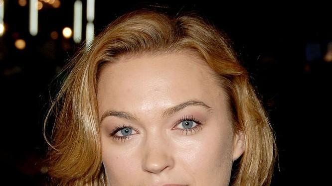 Nữ diễn viên từng được khán giả biết đến qua những vai diễn trong các phim nổi tiếng