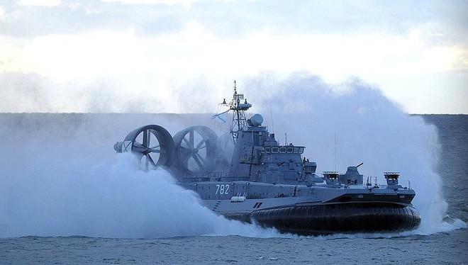 Nga và Belarus đang tích cực chuẩn bị cho cuộc tập trận Zapad vào tháng 9 tới