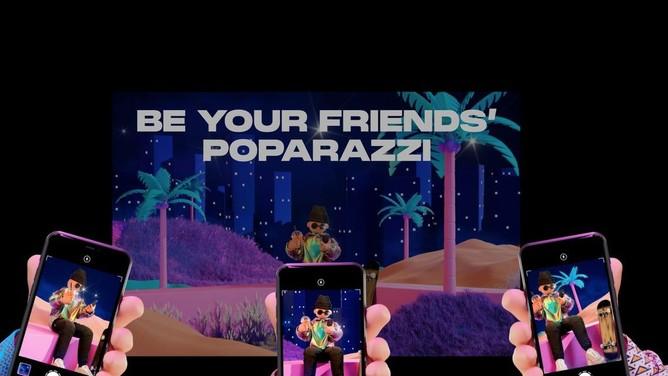 Không selfie, không lượt thích, ứng dụng mạng xã hội này sẽ lật đổ Instagram?