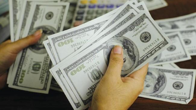 Thay đổi phương thức mua ngoại tệ không nhất thiết làm thay đổi lãi suất